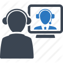 Video-consult-icon